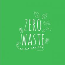 ou acheter zero dechet écologique